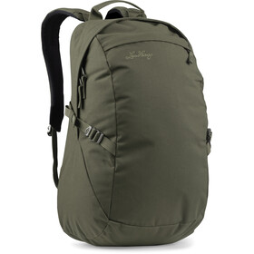 Lundhags Baxen 22 - Sac à dos - olive